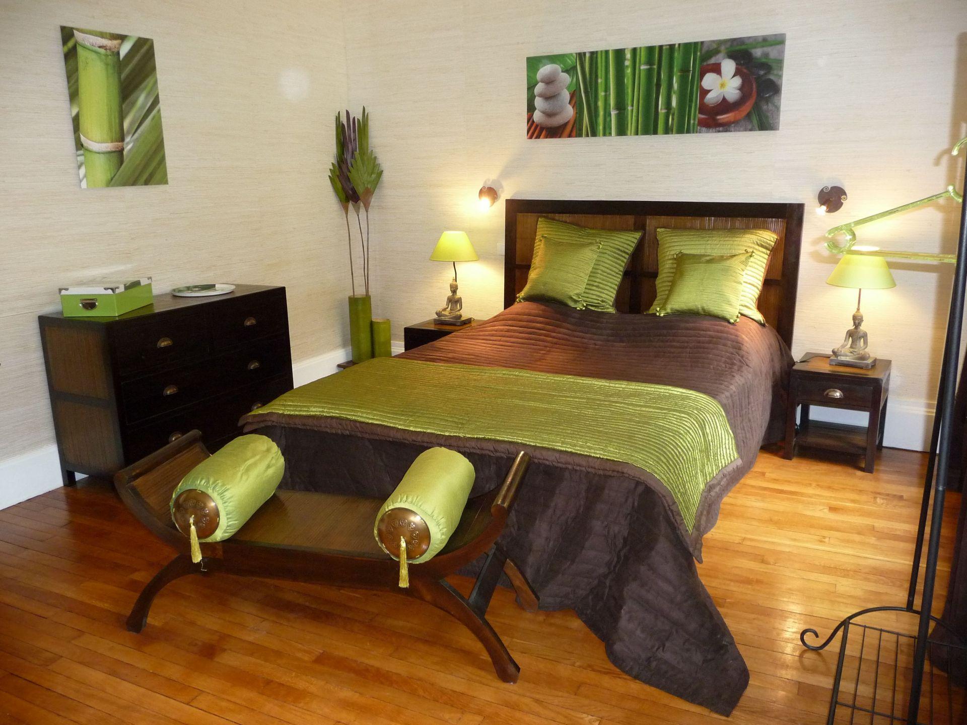 chambres d 39 hotes des quatre coins du monde lorraine tourisme. Black Bedroom Furniture Sets. Home Design Ideas
