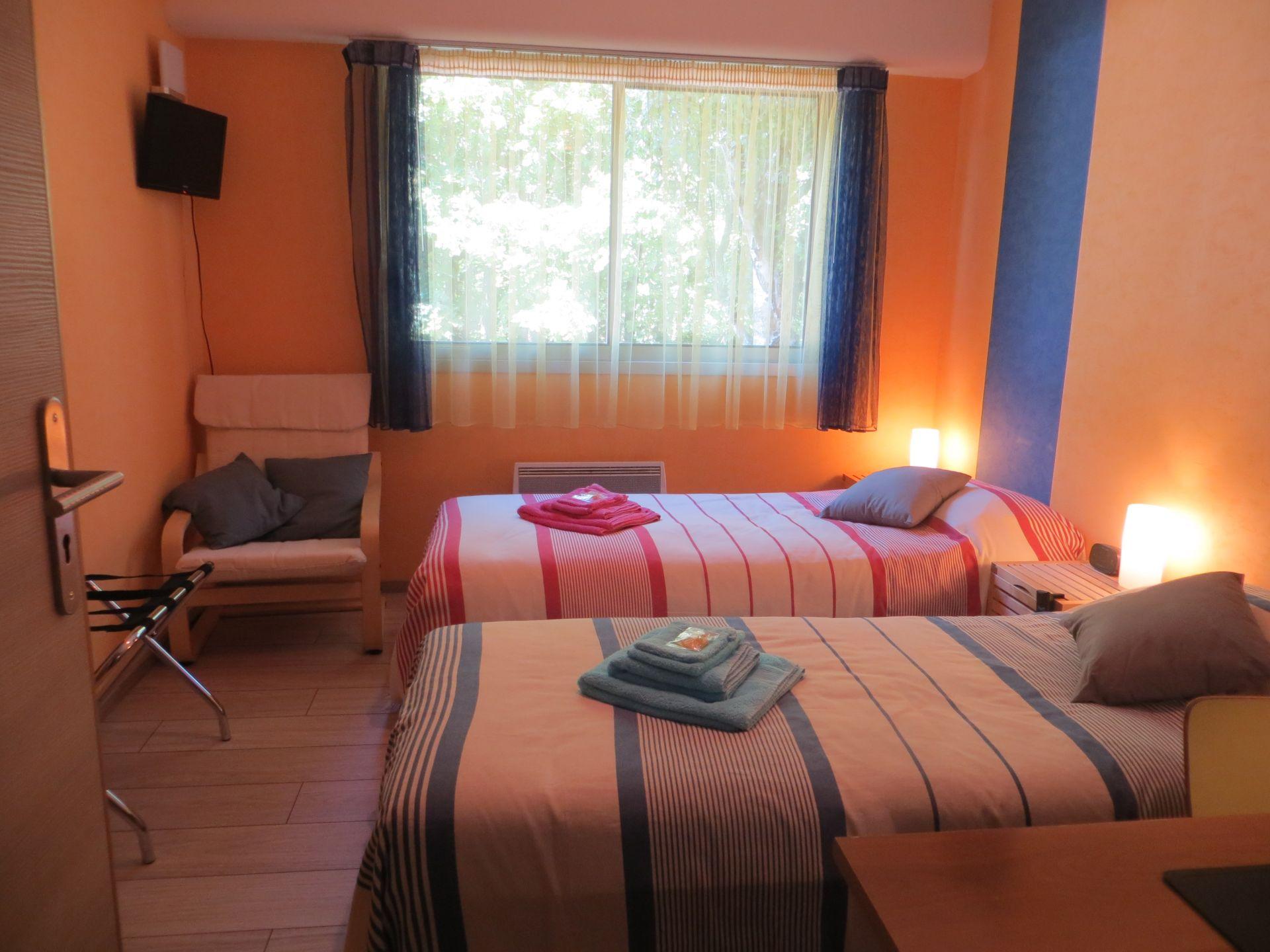 chambres d 39 hotes mes oasis lorraine tourisme. Black Bedroom Furniture Sets. Home Design Ideas