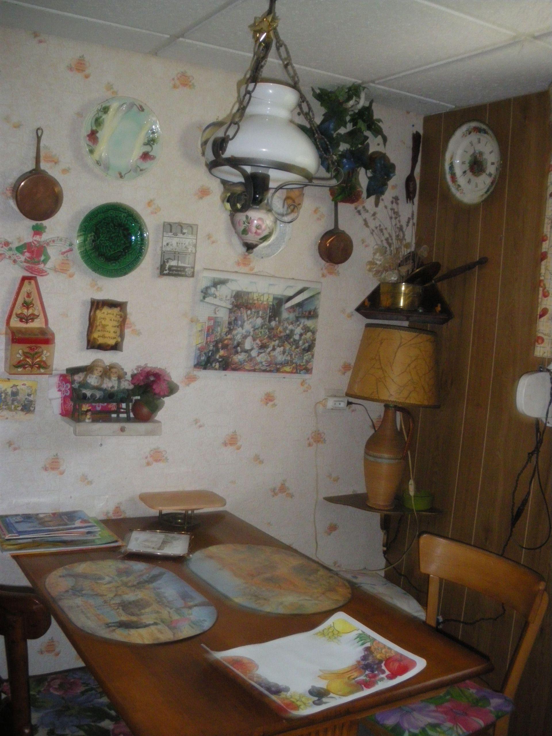 Maison d 39 hotes maeva a villers les nancy lorraine tourisme for Stage cuisine lorraine