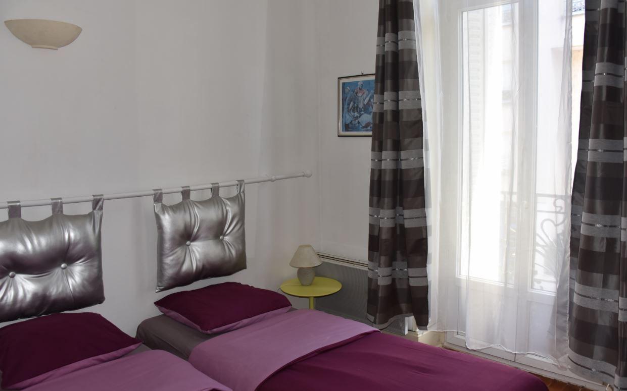 le logis de jeanne lorraine tourisme. Black Bedroom Furniture Sets. Home Design Ideas