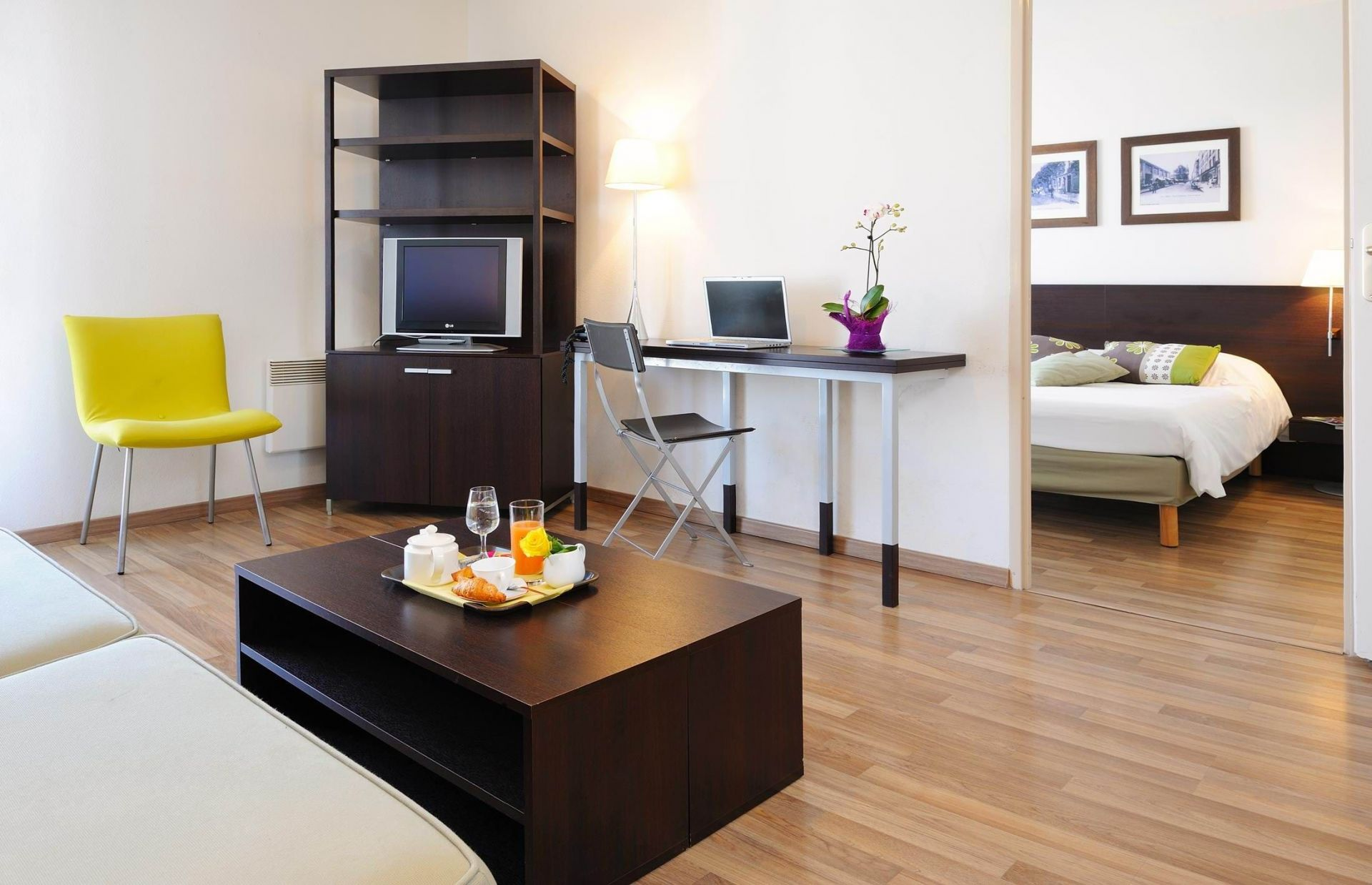 residhome nancy lorraine lorraine tourisme. Black Bedroom Furniture Sets. Home Design Ideas