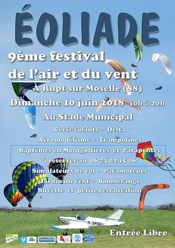 festival 0 4 vents