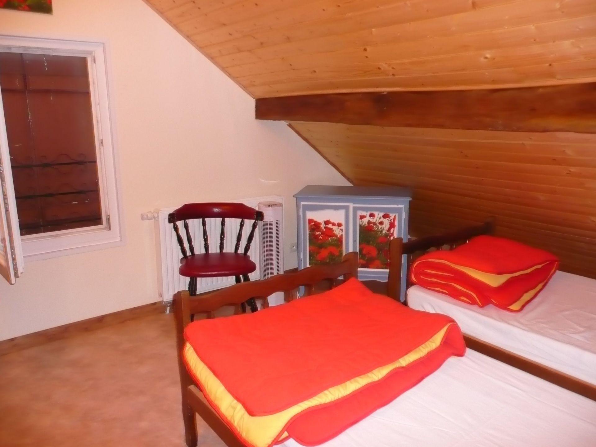 Meuble chez josi lorraine tourisme for Chez brick meuble