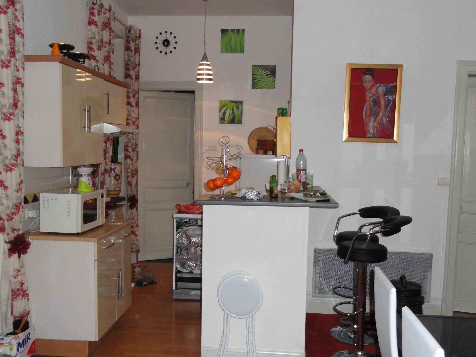 meuble juif jacques lorraine tourisme. Black Bedroom Furniture Sets. Home Design Ideas