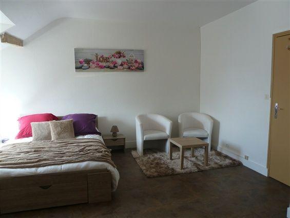 meuble martin fautaire marie christine lorraine tourisme. Black Bedroom Furniture Sets. Home Design Ideas