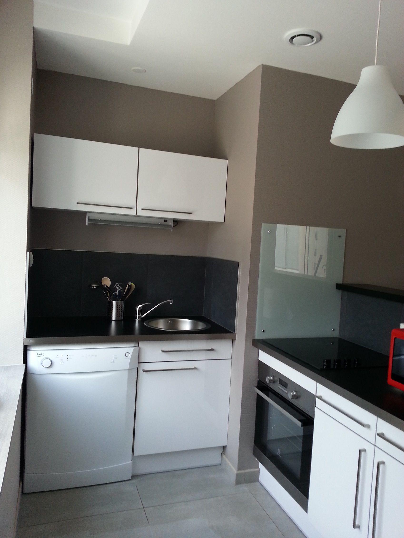 Meuble forelle sylvie appartement n 10 lorraine tourisme - Appartement meuble thionville ...