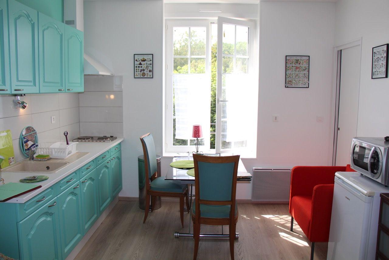 meuble boucher jean pierre studio n 244 lorraine tourisme. Black Bedroom Furniture Sets. Home Design Ideas