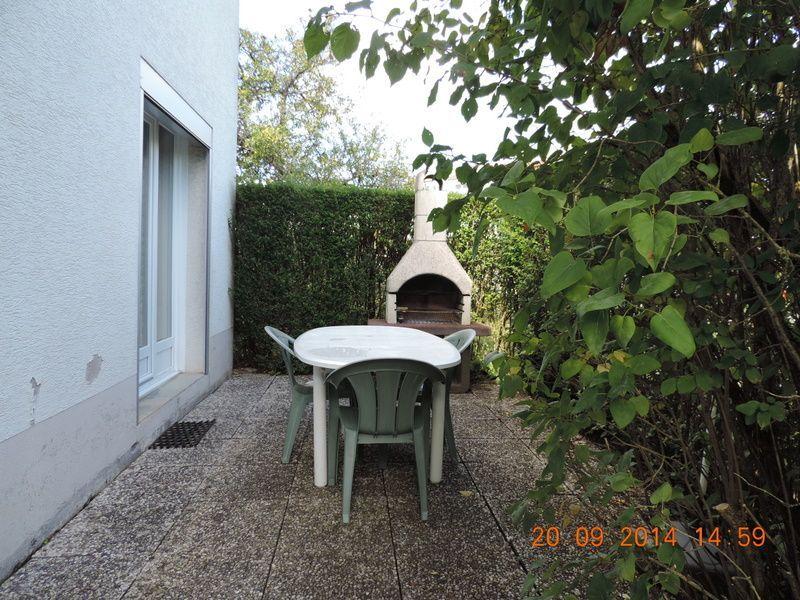 meuble michel louis lorraine tourisme. Black Bedroom Furniture Sets. Home Design Ideas