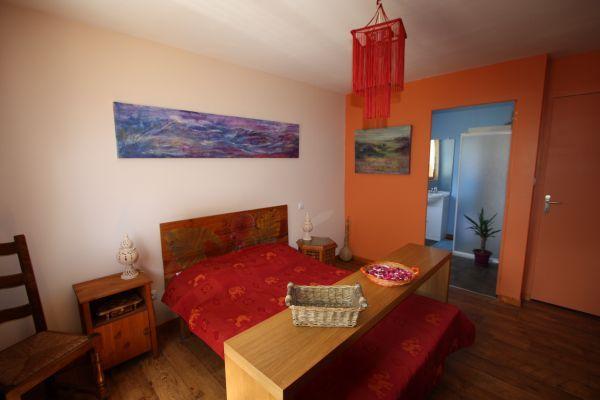 Chambres d 39 hotes la richette lorraine tourisme for Chambre hote 93