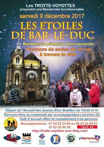 https://www.tourisme-lorraine.fr/sitlorimg/1920/0/aHR0cHM6Ly93d3cuc2l0bG9yLmZyL3Bob3Rvcy83NTQvNzU0MDA2MTcyXzguanBn.jpg