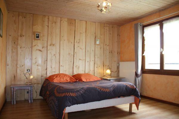 Chambres d 39 hotes mougel pierre et christine lorraine for Chambre hote 93