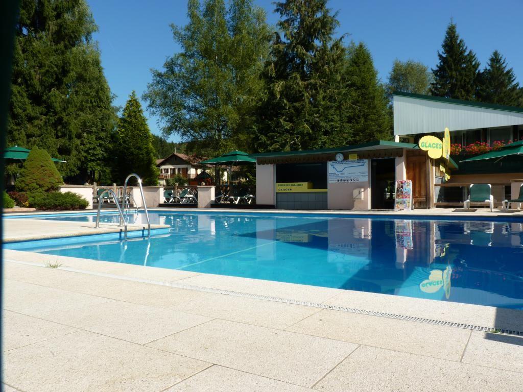 Camping de noirrupt jp vacances lorraine tourisme for Camping lorraine avec piscine
