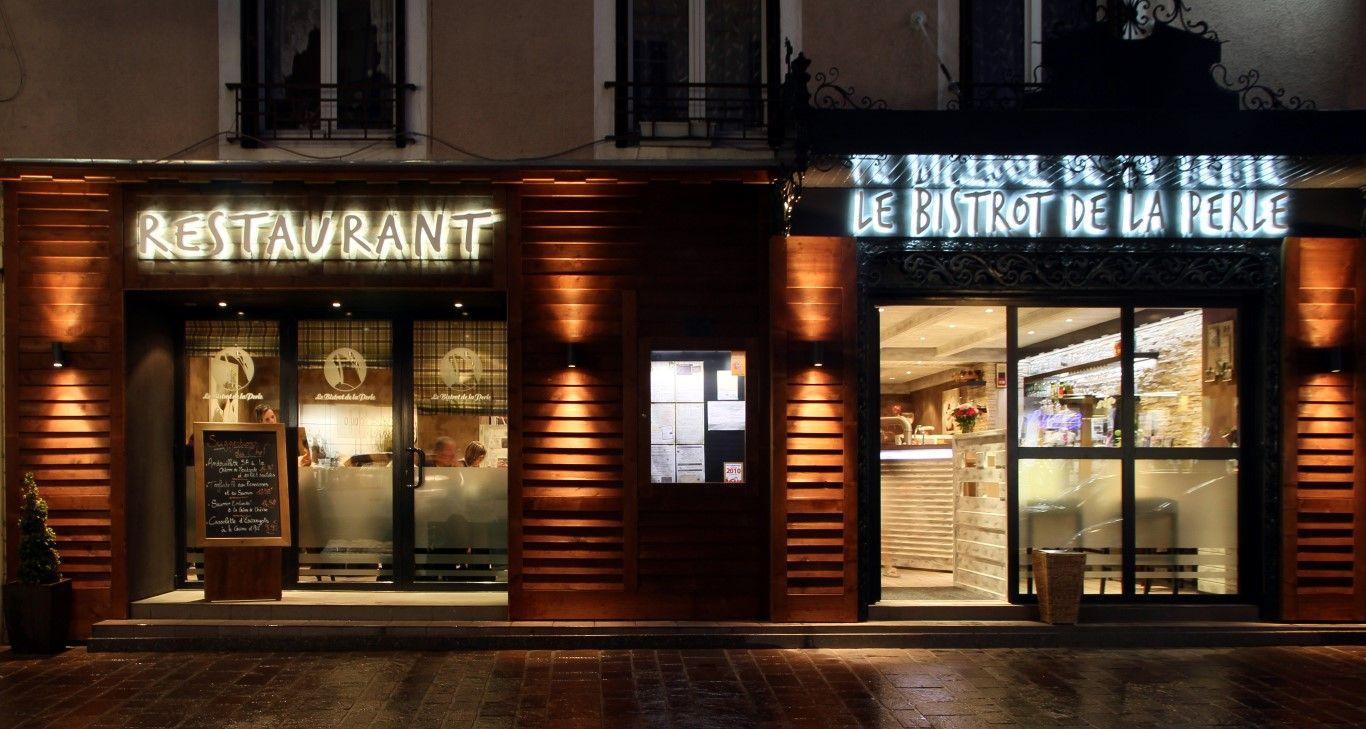 Hotel Restaurant Bistro Les Pont De C Ef Bf Bd