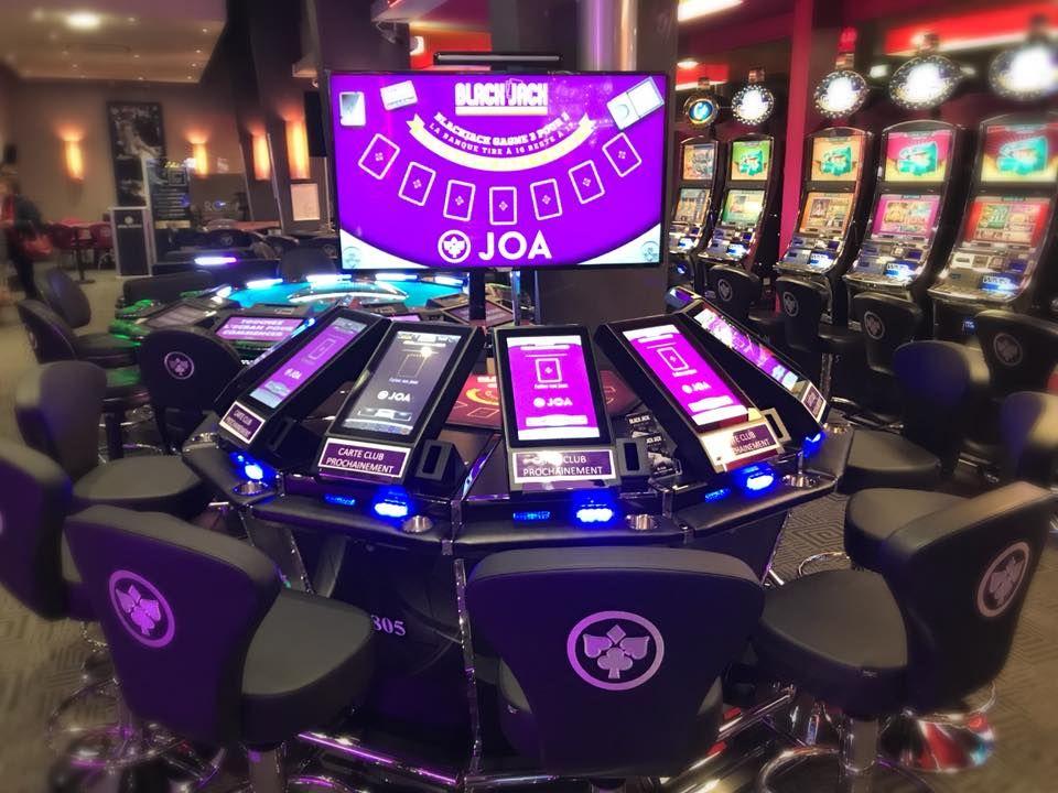 Casino de gerardmer poker casino oostende poker kalender