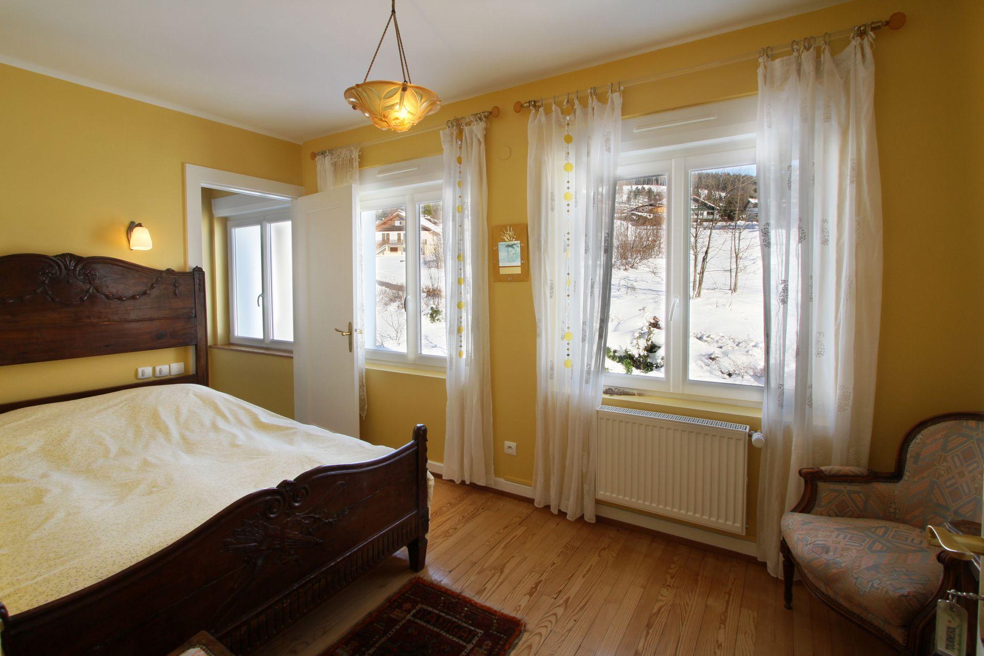 Chambres d hotes les grelines Lorraine Tourisme