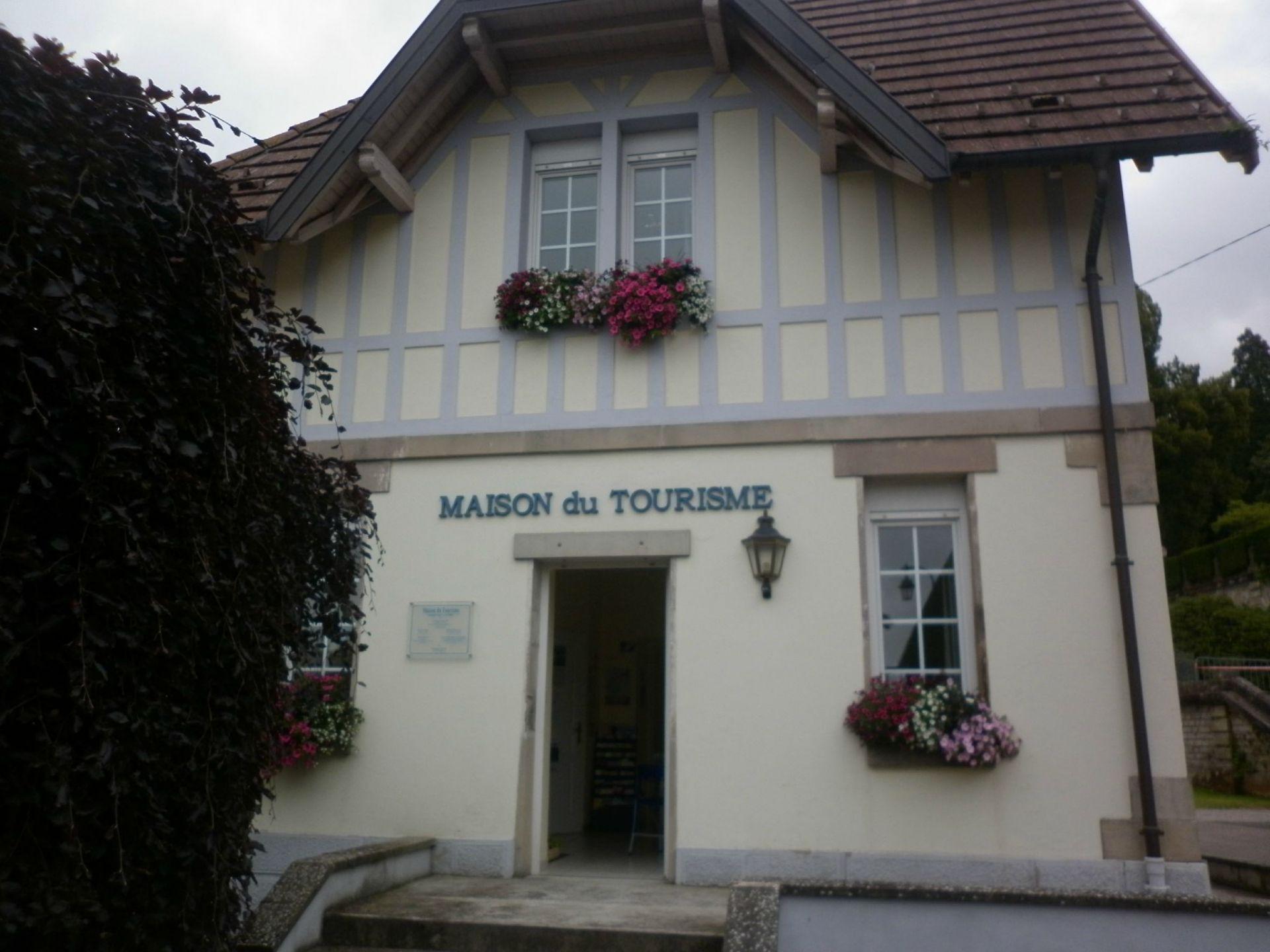 """Résultat de recherche d'images pour """"office tourisme xertigny"""""""