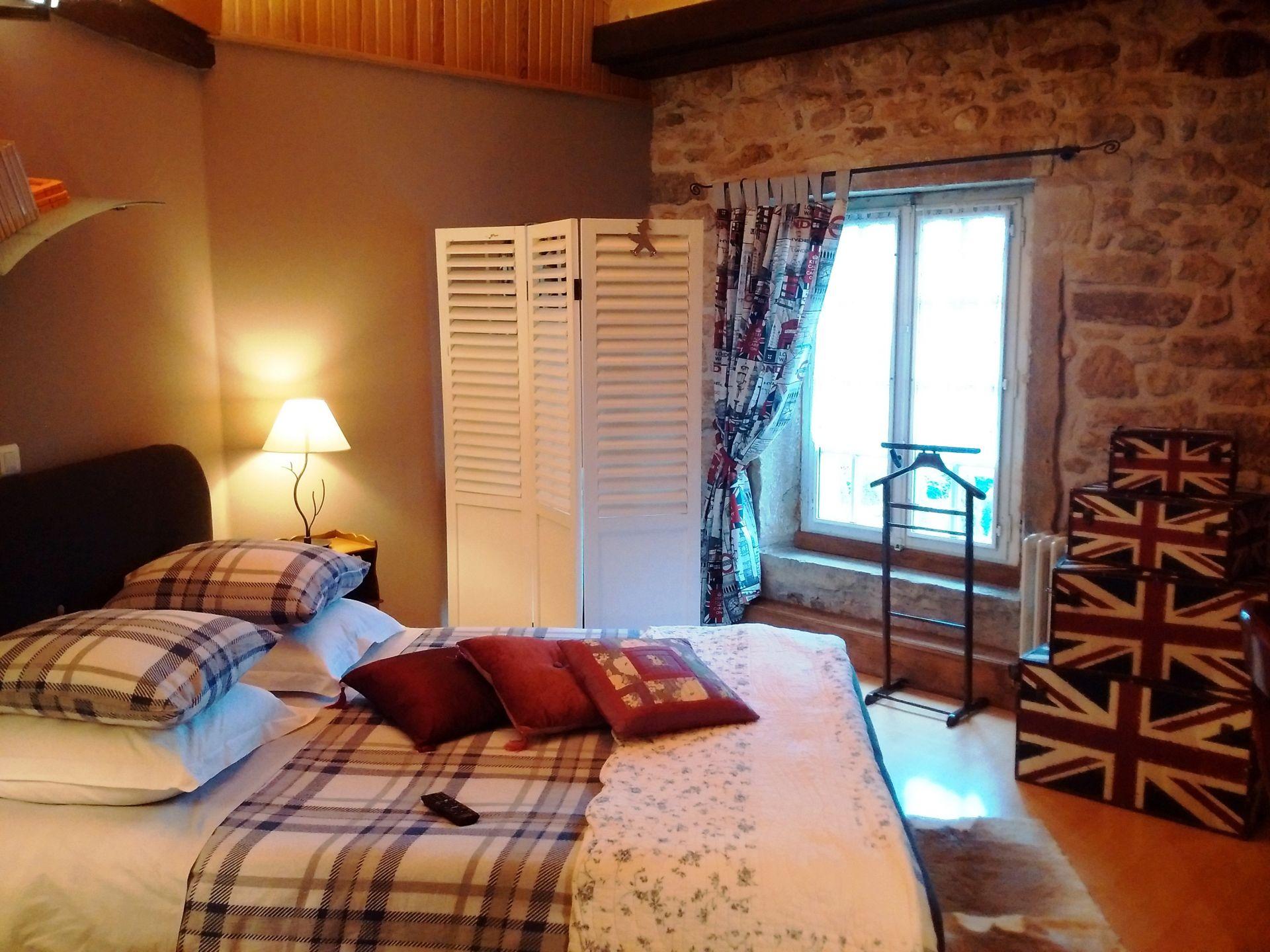 maison d arr t epinal ventana blog. Black Bedroom Furniture Sets. Home Design Ideas