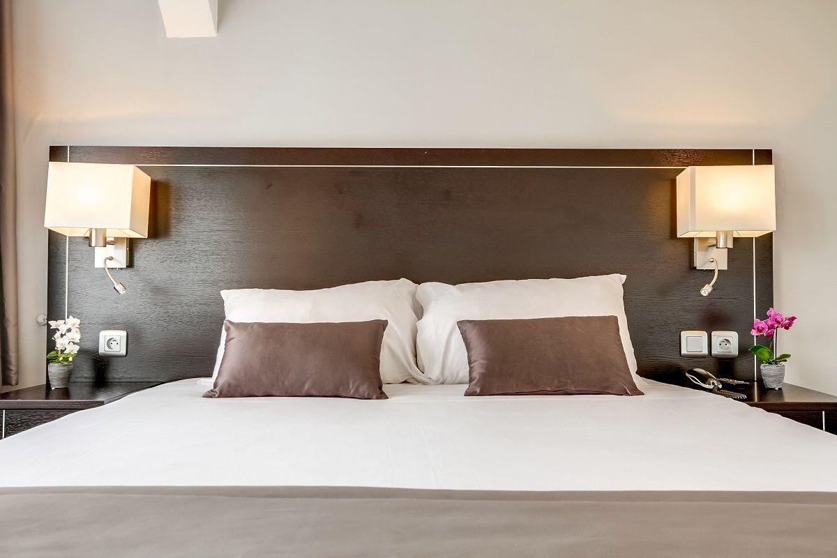 hotel le mondon lorraine tourisme. Black Bedroom Furniture Sets. Home Design Ideas