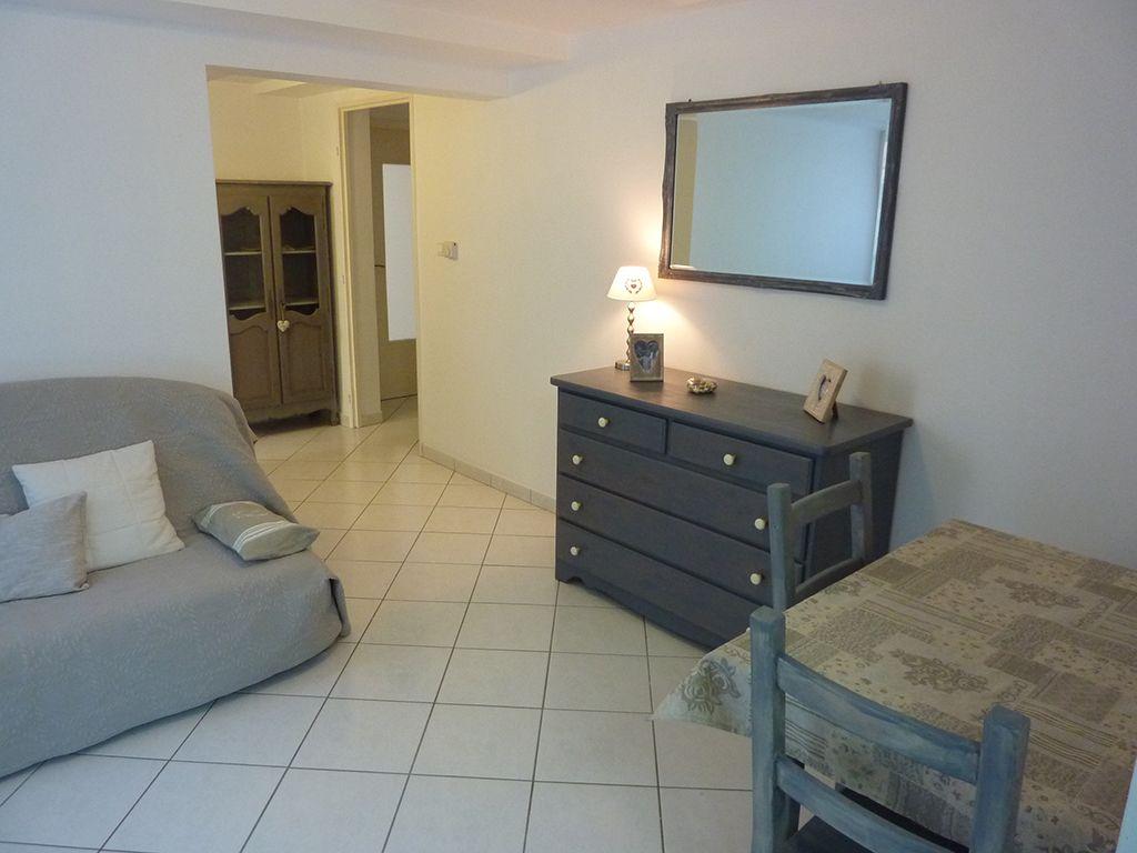 chambre d 39 hotes de florence lorraine tourisme. Black Bedroom Furniture Sets. Home Design Ideas