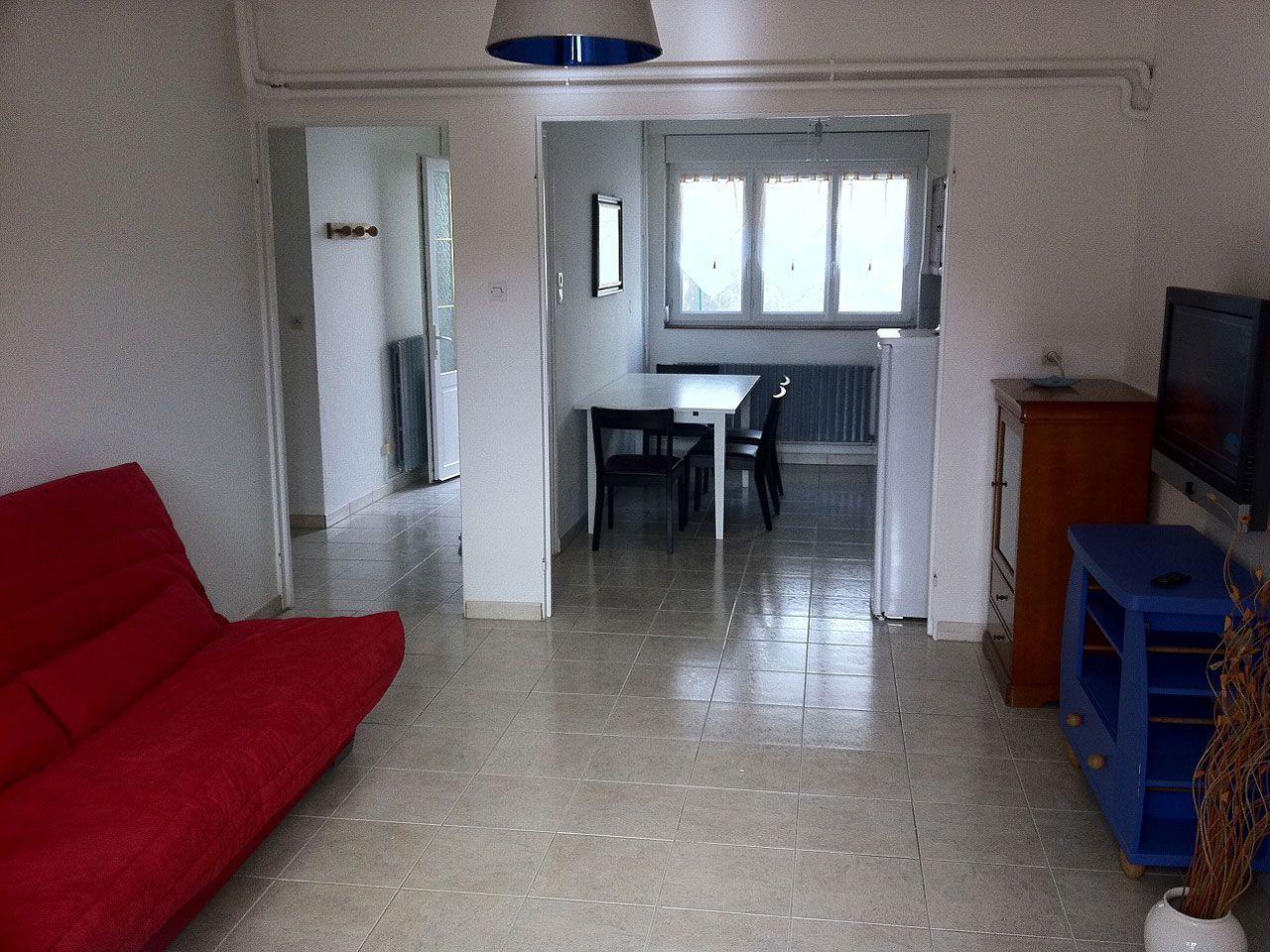 appartement 73 domaine de la bonne fontaine lorraine tourisme. Black Bedroom Furniture Sets. Home Design Ideas