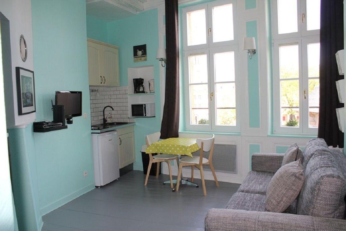 appart hotel cote moselle lorraine tourisme. Black Bedroom Furniture Sets. Home Design Ideas
