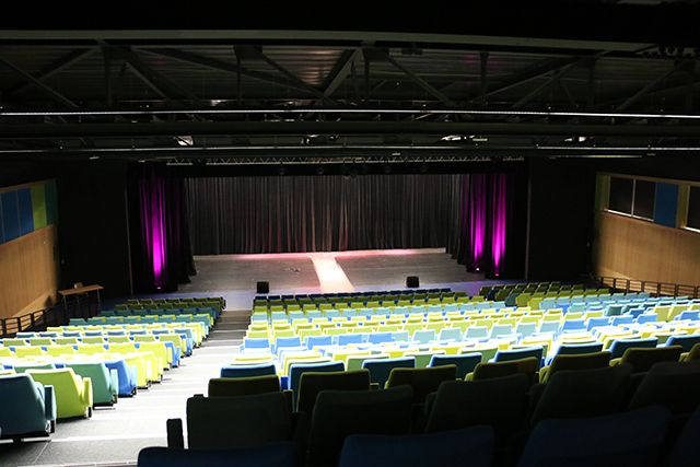 salle spectacle marly 57