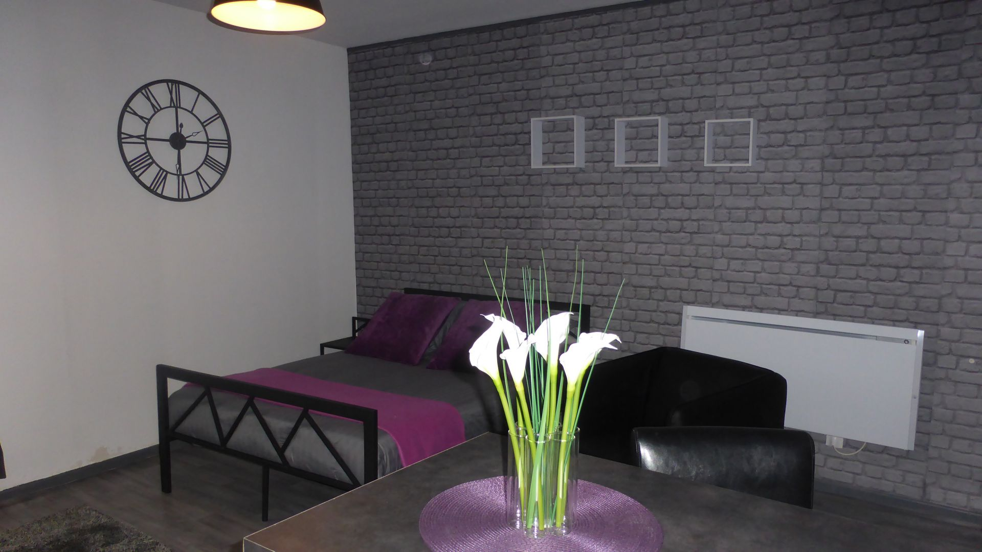 studio meubl vieille porte lorraine tourisme. Black Bedroom Furniture Sets. Home Design Ideas