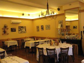 restaurant dolce lorraine tourisme. Black Bedroom Furniture Sets. Home Design Ideas