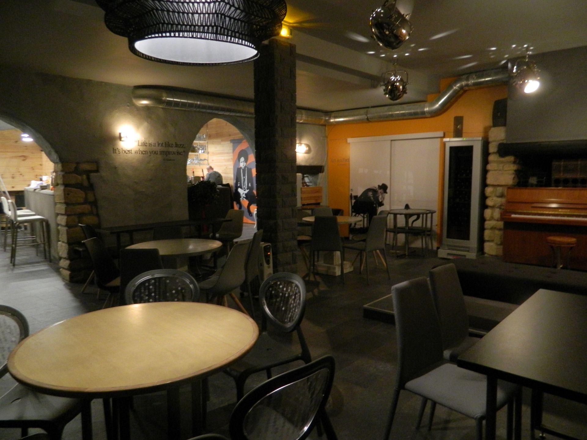 wine note club jazz lorraine tourisme. Black Bedroom Furniture Sets. Home Design Ideas