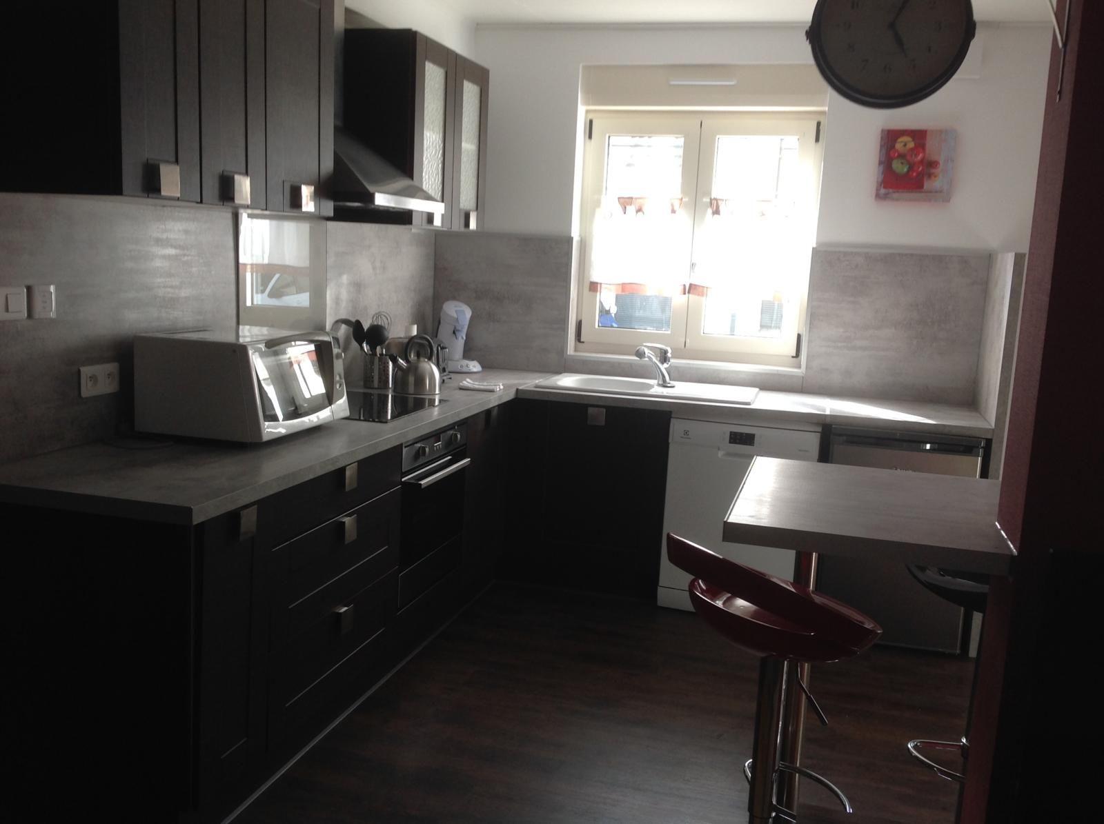 g te de l 39 cureuil lorraine tourisme. Black Bedroom Furniture Sets. Home Design Ideas