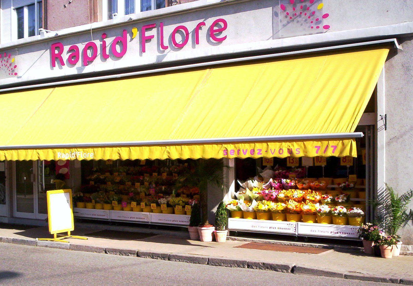 fleuriste rapid 39 flore lorraine tourisme. Black Bedroom Furniture Sets. Home Design Ideas