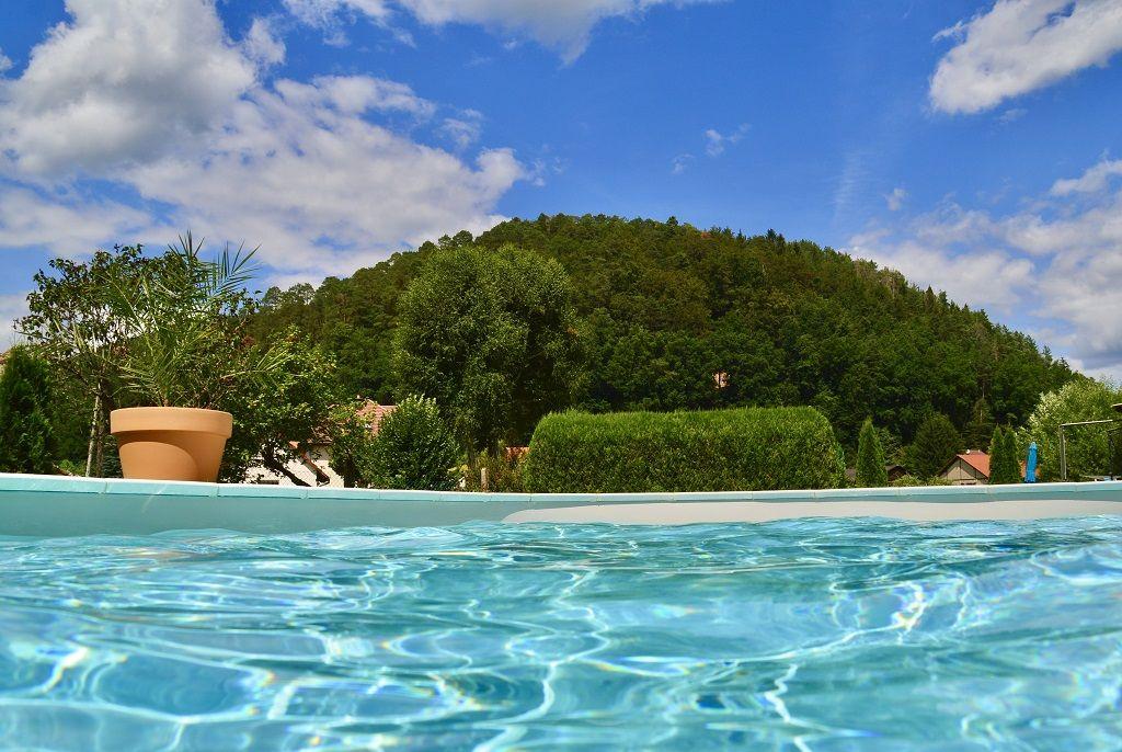 Meuble De Tourisme Le Gite De L Ecureuil Lorraine Tourisme
