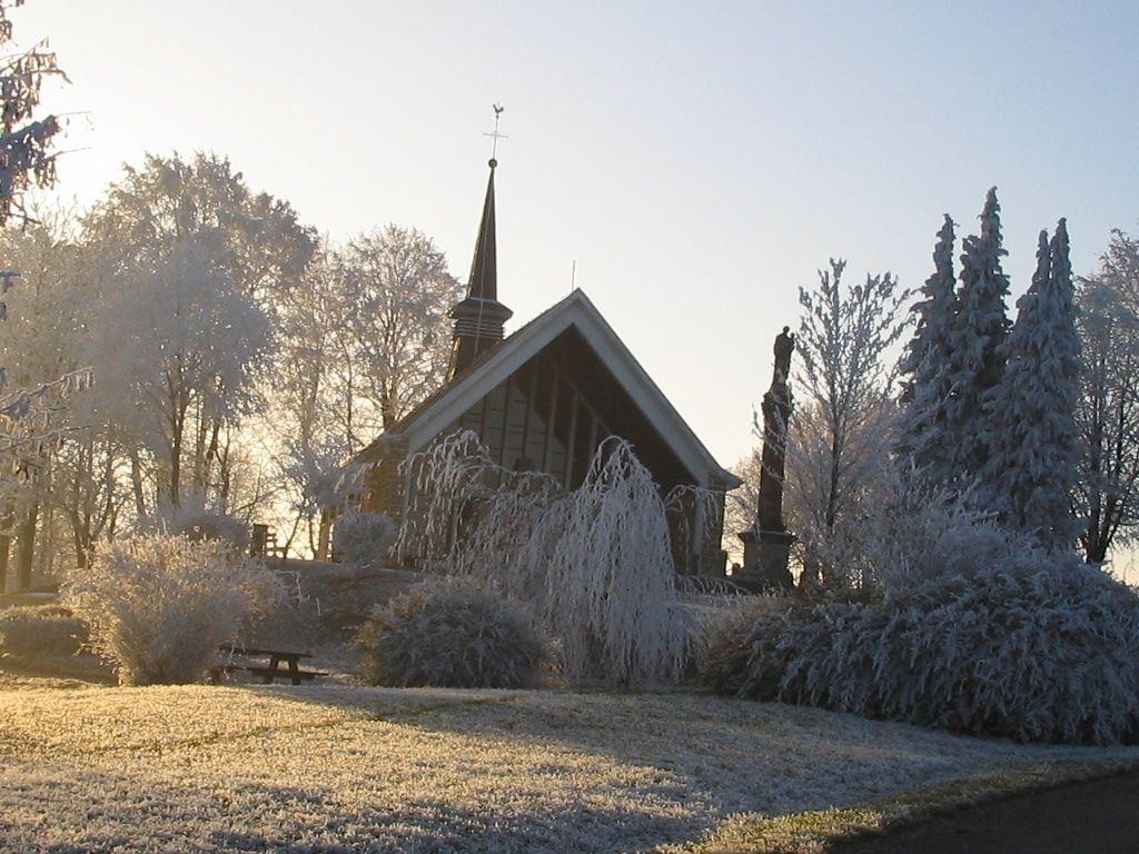 F te de l 39 assomption a la chapelle st joseph lorraine - Office tourisme la chapelle d abondance ...