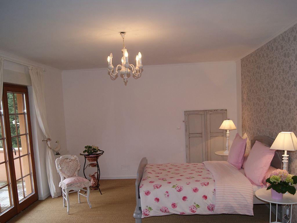 chambre d 39 h tes le temps d 39 une pause lorraine tourisme. Black Bedroom Furniture Sets. Home Design Ideas