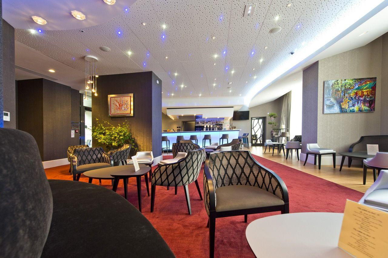 Hotel restaurant les jardins du mess lorraine tourisme for Hotel du jardin menu