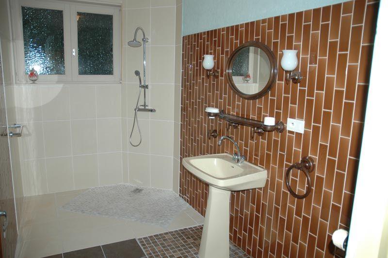 meubl chez jean pierre et annette mougenot lorraine tourisme. Black Bedroom Furniture Sets. Home Design Ideas
