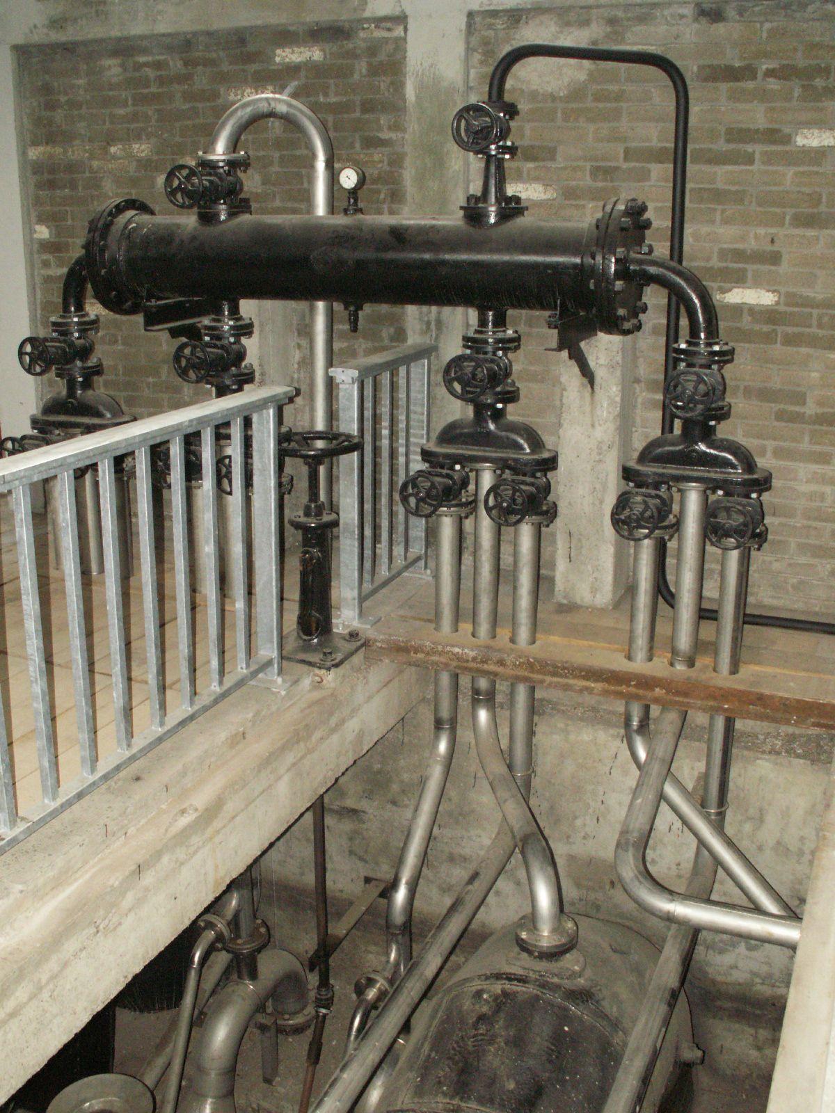 hoste porte d 39 entree de la ligne maginot aquatique lorraine tourisme. Black Bedroom Furniture Sets. Home Design Ideas