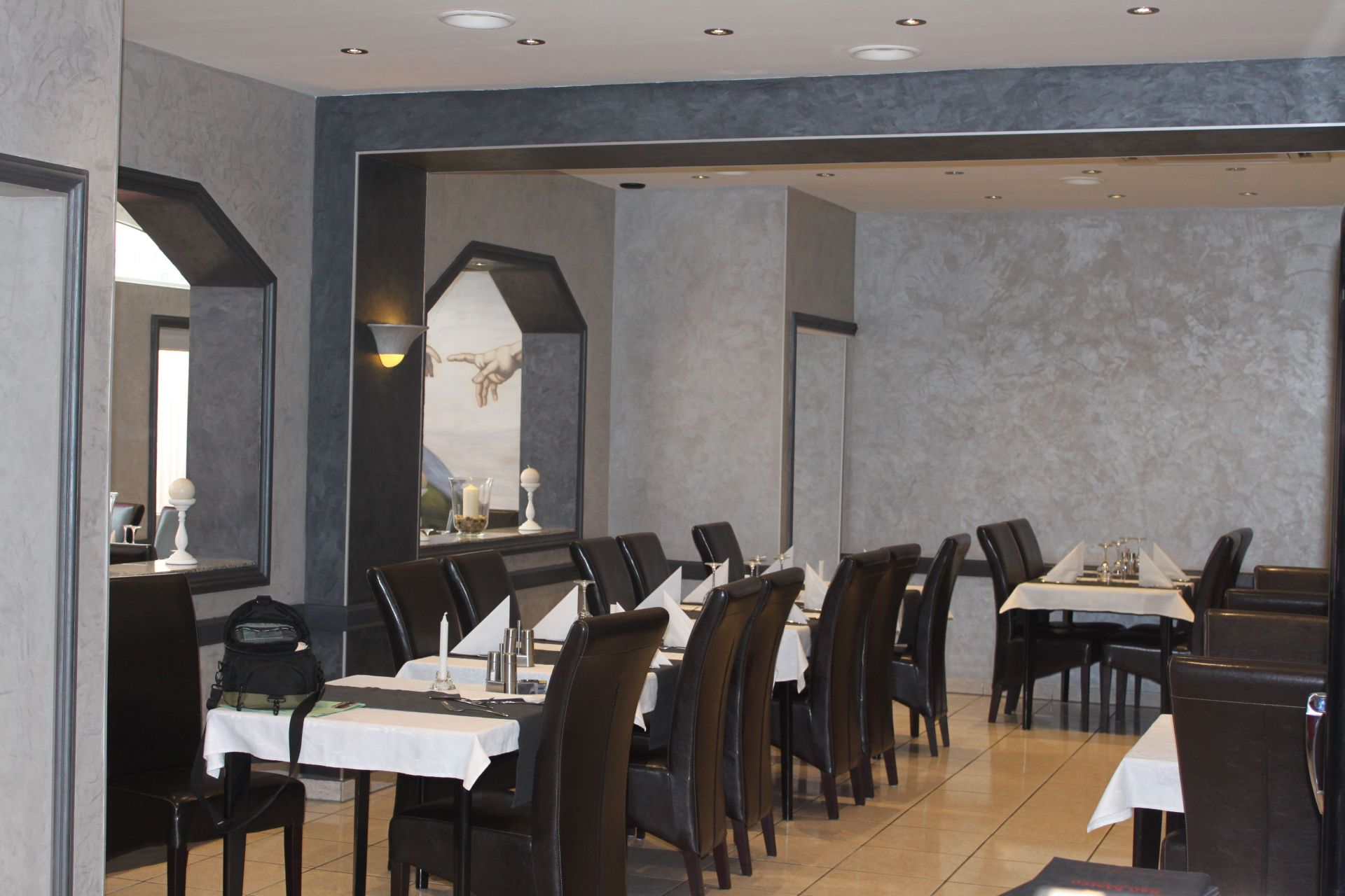 restaurant san marco lorraine tourisme. Black Bedroom Furniture Sets. Home Design Ideas