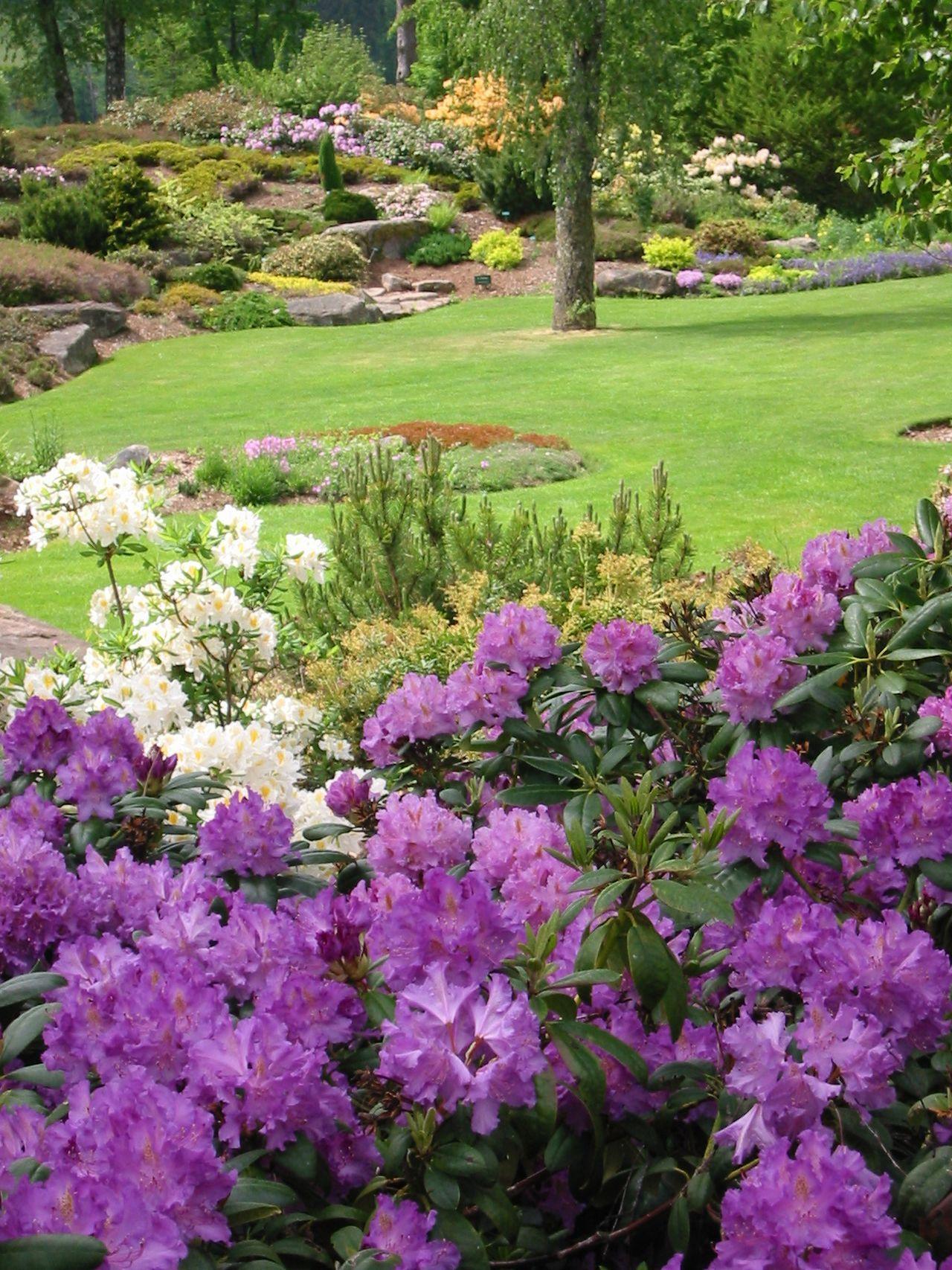 Les jardins de callunes lorraine tourisme for Le jardin des 6