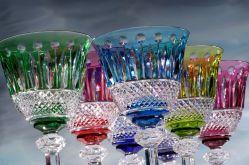 Cristallerie de St Louis