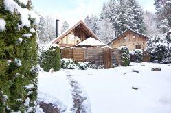 Domaine Haut Jardin