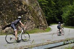 Hautes Vosges Tourisme