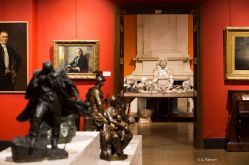 Musée Barrois/Guillaume Ramon
