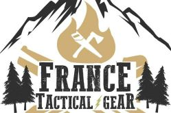 France Tactical Gear La Bresse Hautes-Vosges