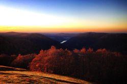 Refuge du Sotré - Massif des Vosges
