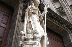 Thibaut LAPLACE - Connaissance et renaissance de la basilique