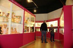 Centre culturel et touristique d'Etain