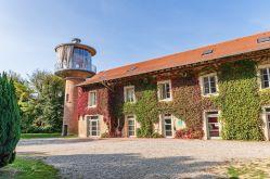 P Bucher - OT Pays de Phalsbourg