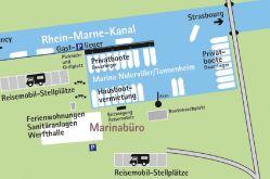 Kuhnle-Tours