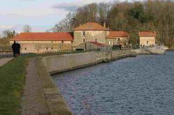 Domaine du Lindre